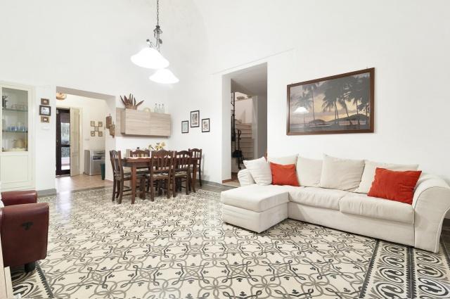 Puglia Vakanties Villa Met Zwembad Gallipoli 11 Pers 21