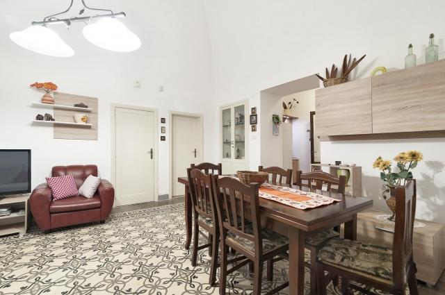 Puglia Vakanties Villa Met Zwembad Gallipoli 11 Pers 25