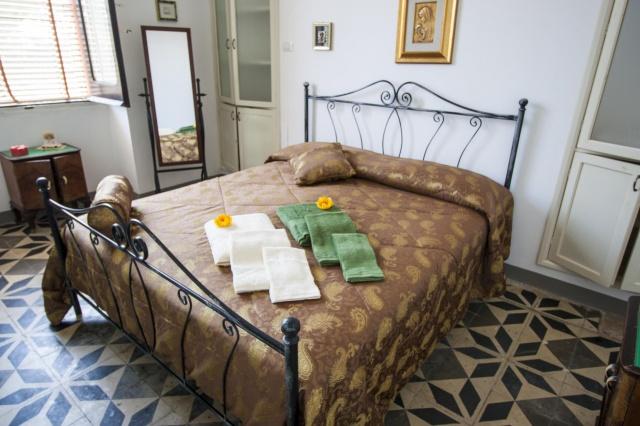 Puglia Vakanties Villa Met Zwembad Gallipoli 11 Pers 30