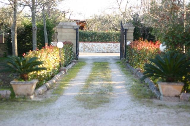 Puglia Vakanties Villa Met Zwembad Gallipoli 11 Pers 46