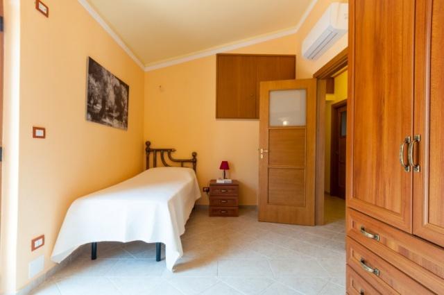 Puglia Villa Met Zwembad Bij Noci 56
