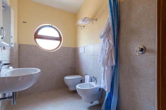 Puglia Villa Met Zwembad Bij Noci 62
