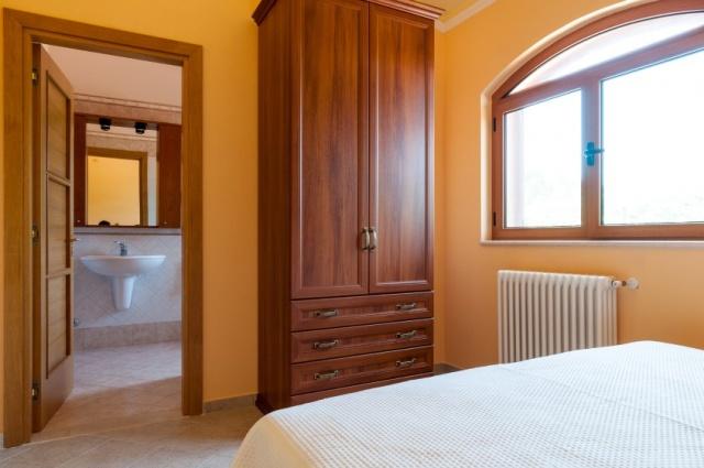 Puglia Villa Met Zwembad Bij Noci 65