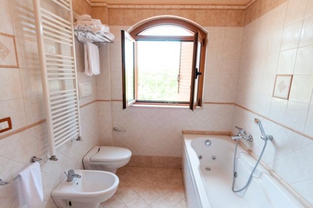 Puglia Villa Met Zwembad Bij Noci 68