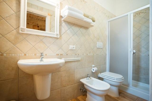 Puglia Villa Prive Zwembad Ceglie 34