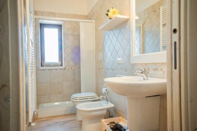 Puglia Villa Prive Zwembad Ceglie 36