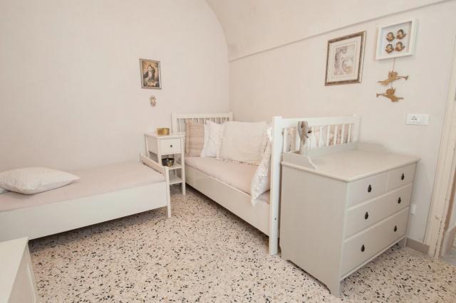 Puglia Vakantiehuis Aan Zee Bij Monopoli 19