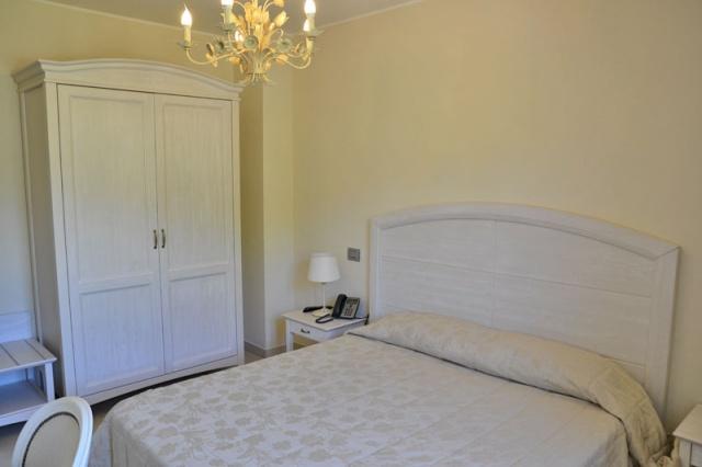 Resort Vlakbij Zee In Abruzzo Suite Bi 16