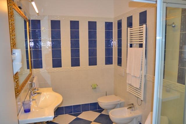 Resort Vlakbij Zee In Abruzzo Suite Bi 17
