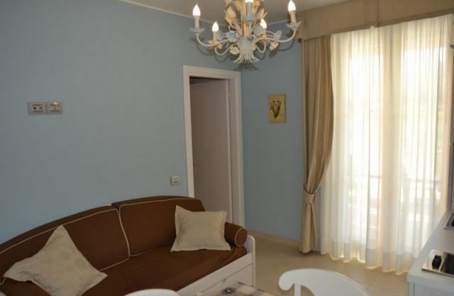 Resort Vlakbij Zee In Abruzzo Suite Bi 24