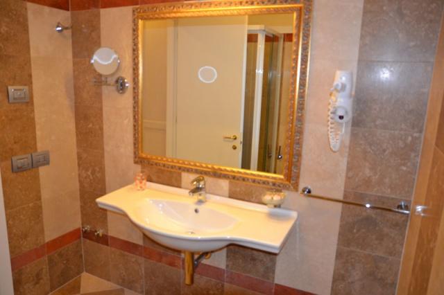 Resort Vlakbij Zee In Abruzzo Suite Jr 12