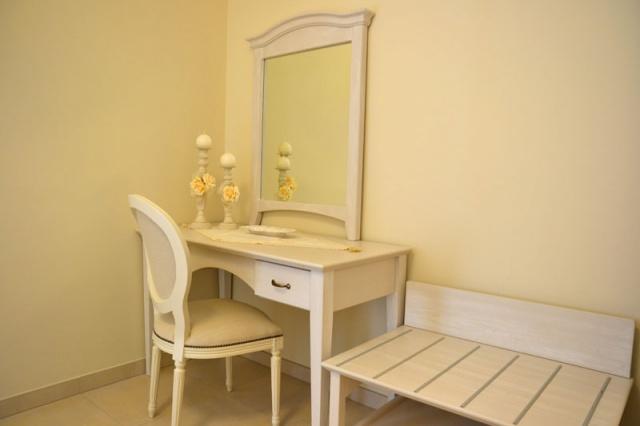 Resort Vlakbij Zee In Abruzzo Suite Jr 13