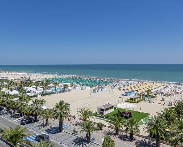Resort Vlakbij Zee In Abruzzo 12a