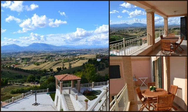 Resort Vlakbij Zee In Abruzzo 7