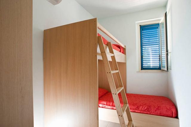 Siciliaanse Strandvakantie Appartement Direct Aan Zee 12