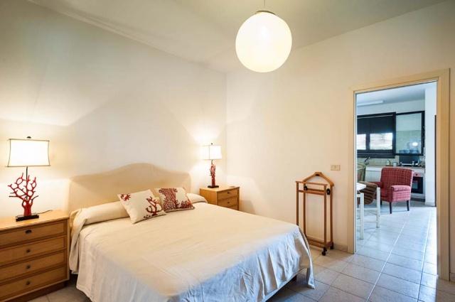 Siciliaanse Strandvakantie Bij Acireale Appartement Met Zwembad 11