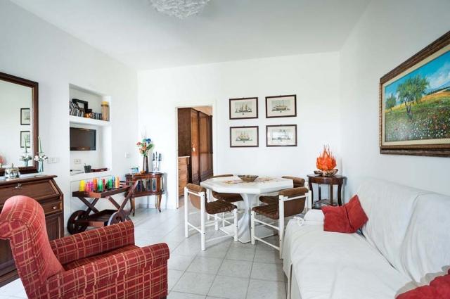 Siciliaanse Strandvakantie Bij Acireale Appartement Met Zwembad 4
