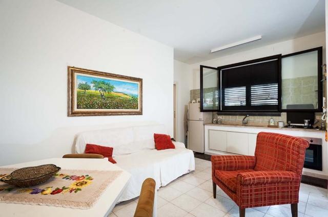 Siciliaanse Strandvakantie Bij Acireale Appartement Met Zwembad 5