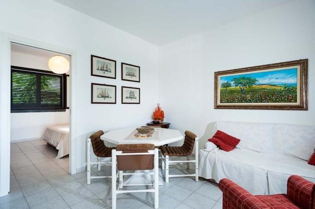 Siciliaanse Strandvakantie Bij Acireale Appartement Met Zwembad 8