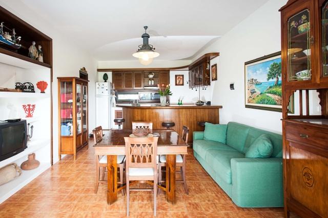 Siciliaanse Strandvakantie Vakantieappartement Met Zwembad 5