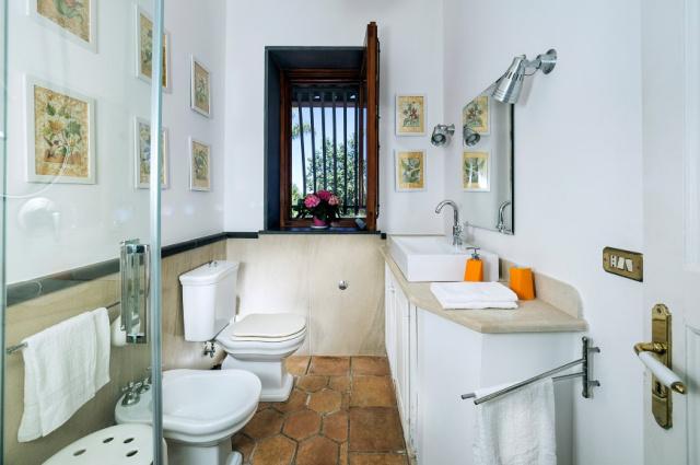 Sicilie Acireale Villa Zee Zwembad Buitenkeuken 21