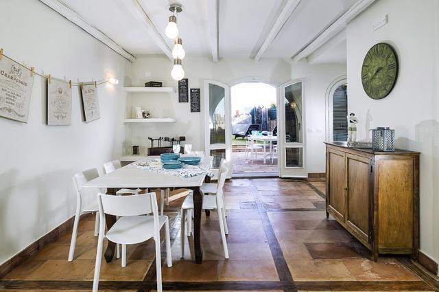 Sicilie Catania Vakantie Villa Met Jacuzzi Direct Aan Zee 10