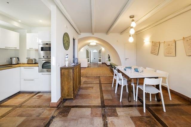 Sicilie Catania Vakantie Villa Met Jacuzzi Direct Aan Zee 15