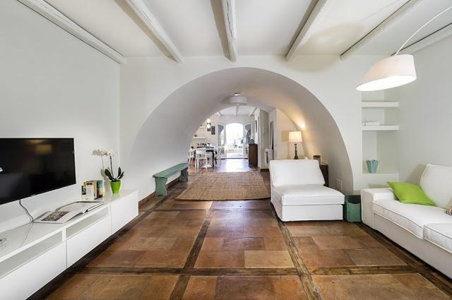 Sicilie Catania Vakantie Villa Met Jacuzzi Direct Aan Zee 18