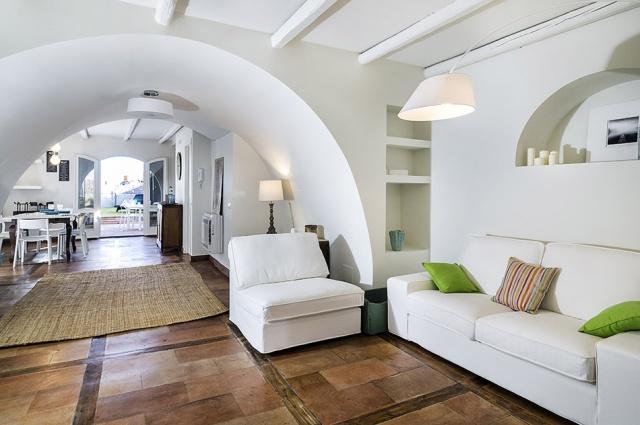 Sicilie Catania Vakantie Villa Met Jacuzzi Direct Aan Zee 19