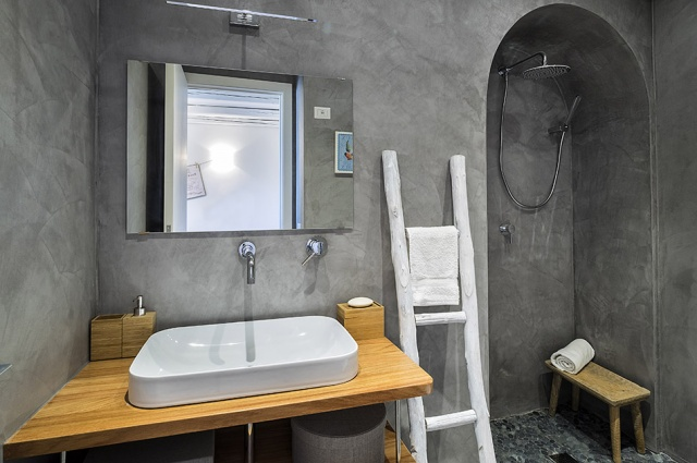 Sicilie Catania Vakantie Villa Met Jacuzzi Direct Aan Zee 20