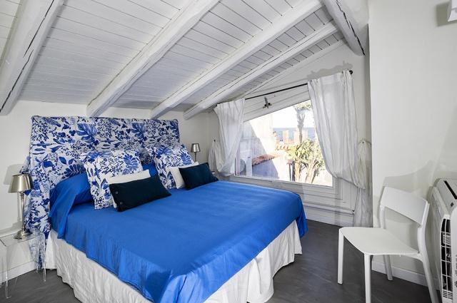 Sicilie Catania Vakantie Villa Met Jacuzzi Direct Aan Zee 22