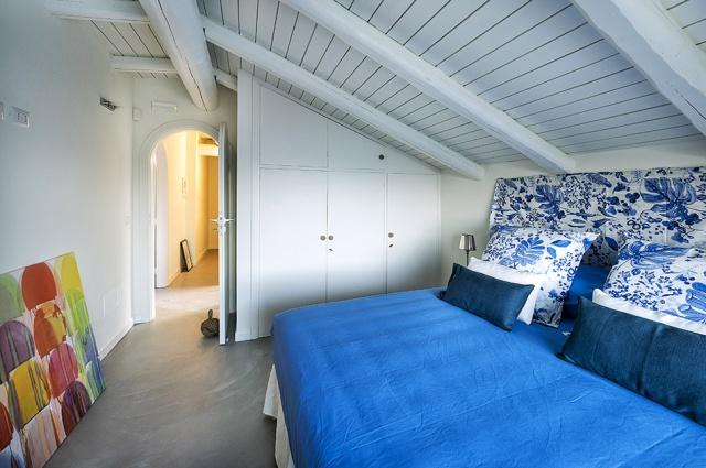Sicilie Catania Vakantie Villa Met Jacuzzi Direct Aan Zee 23