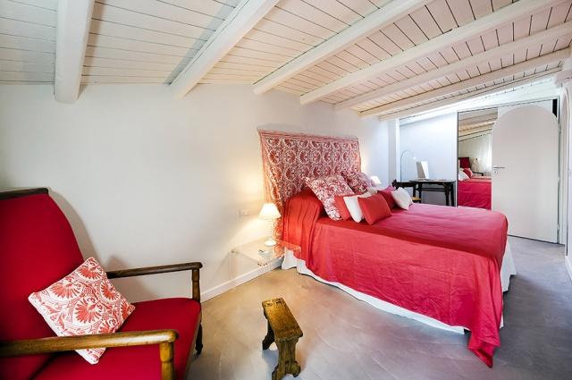 Sicilie Catania Vakantie Villa Met Jacuzzi Direct Aan Zee 25