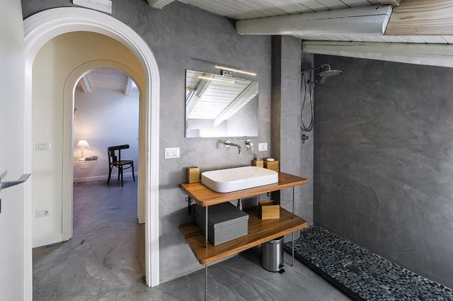Sicilie Catania Vakantie Villa Met Jacuzzi Direct Aan Zee 26