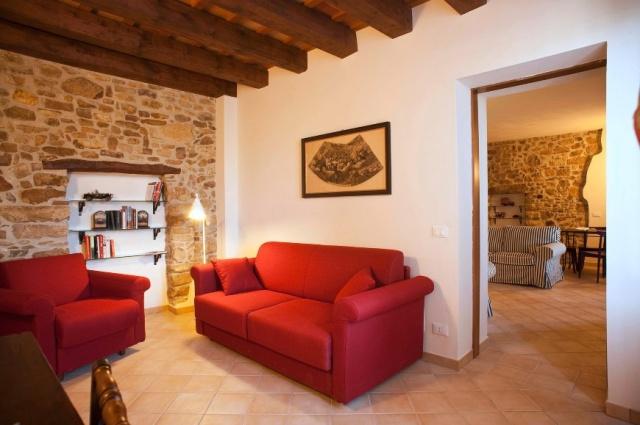 Sicilie Trapani Grote Luxe Villa 18p Zwembad 29