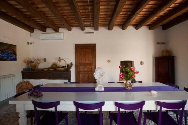 Sicilie Trapani Grote Luxe Villa 18p Zwembad 30