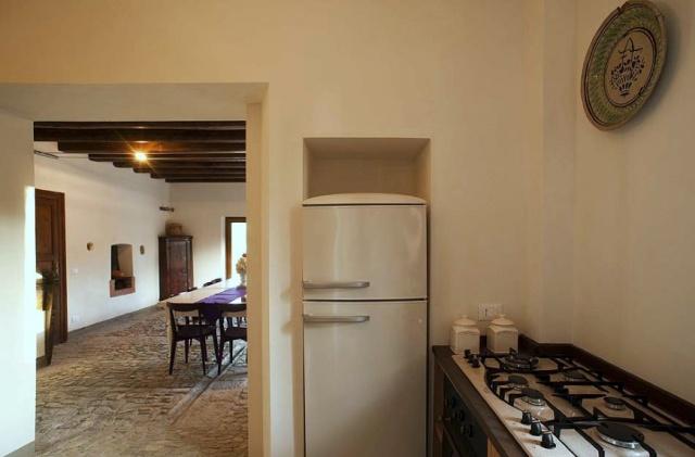 Sicilie Trapani Grote Luxe Villa 18p Zwembad 34