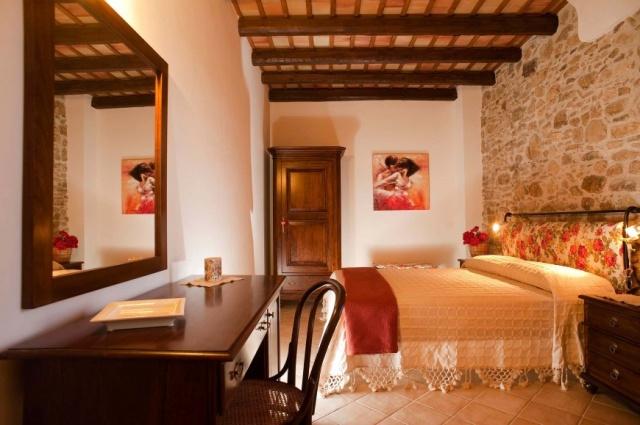 Sicilie Trapani Grote Luxe Villa 18p Zwembad 35