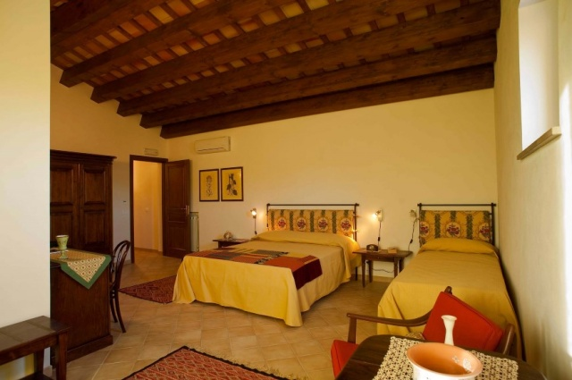 Sicilie Trapani Grote Luxe Villa 18p Zwembad 36