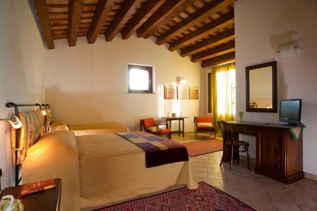 Sicilie Trapani Grote Luxe Villa 18p Zwembad 37