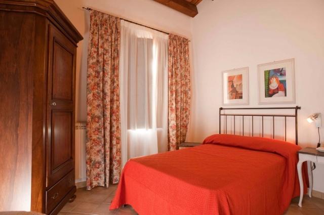 Sicilie Trapani Grote Luxe Villa 18p Zwembad 38