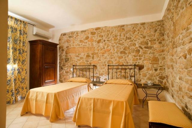 Sicilie Trapani Grote Luxe Villa 18p Zwembad 39