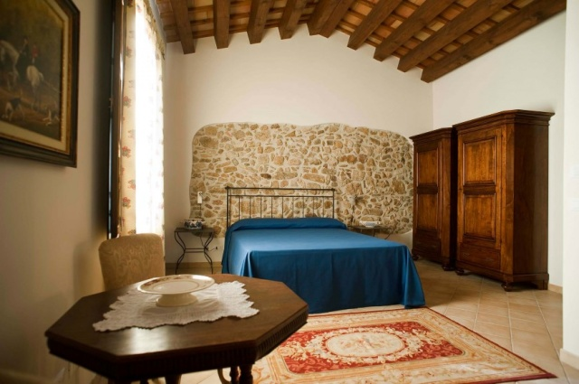 Sicilie Trapani Grote Luxe Villa 18p Zwembad 40