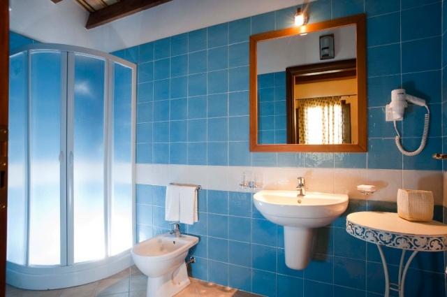 Sicilie Trapani Grote Luxe Villa 18p Zwembad 41