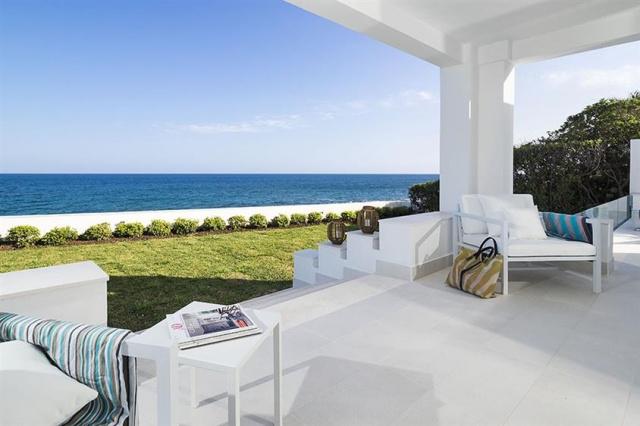 Sicilie Aan Zee Villa 8