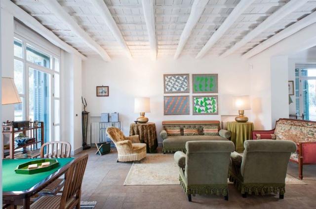 Sicilie Lux Vakantie Villa Met Zwembad Nabij Trapani 10