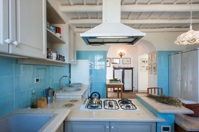 Sicilie Lux Vakantie Villa Met Zwembad Nabij Trapani 16