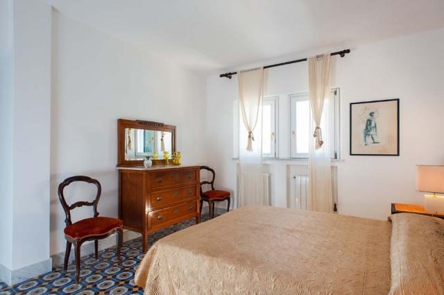 Sicilie Lux Vakantie Villa Met Zwembad Nabij Trapani 18