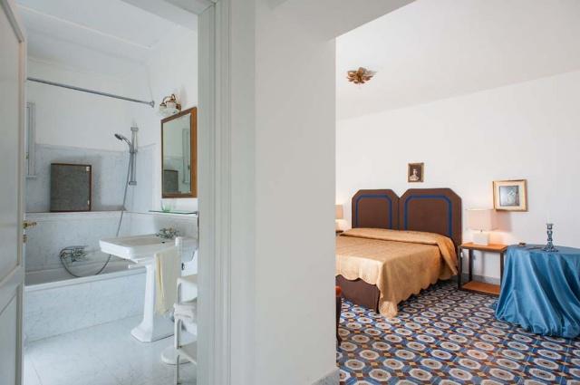 Sicilie Lux Vakantie Villa Met Zwembad Nabij Trapani 19