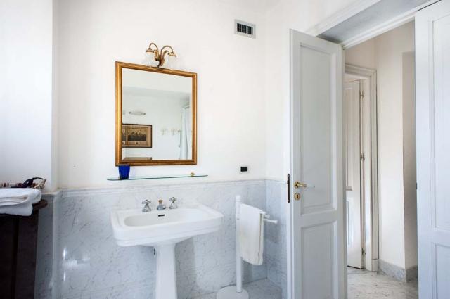 Sicilie Lux Vakantie Villa Met Zwembad Nabij Trapani 21